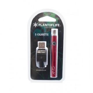 E-cigarettes pour CBD : découvrez notre gamme d'e-cigarette pour CBD.